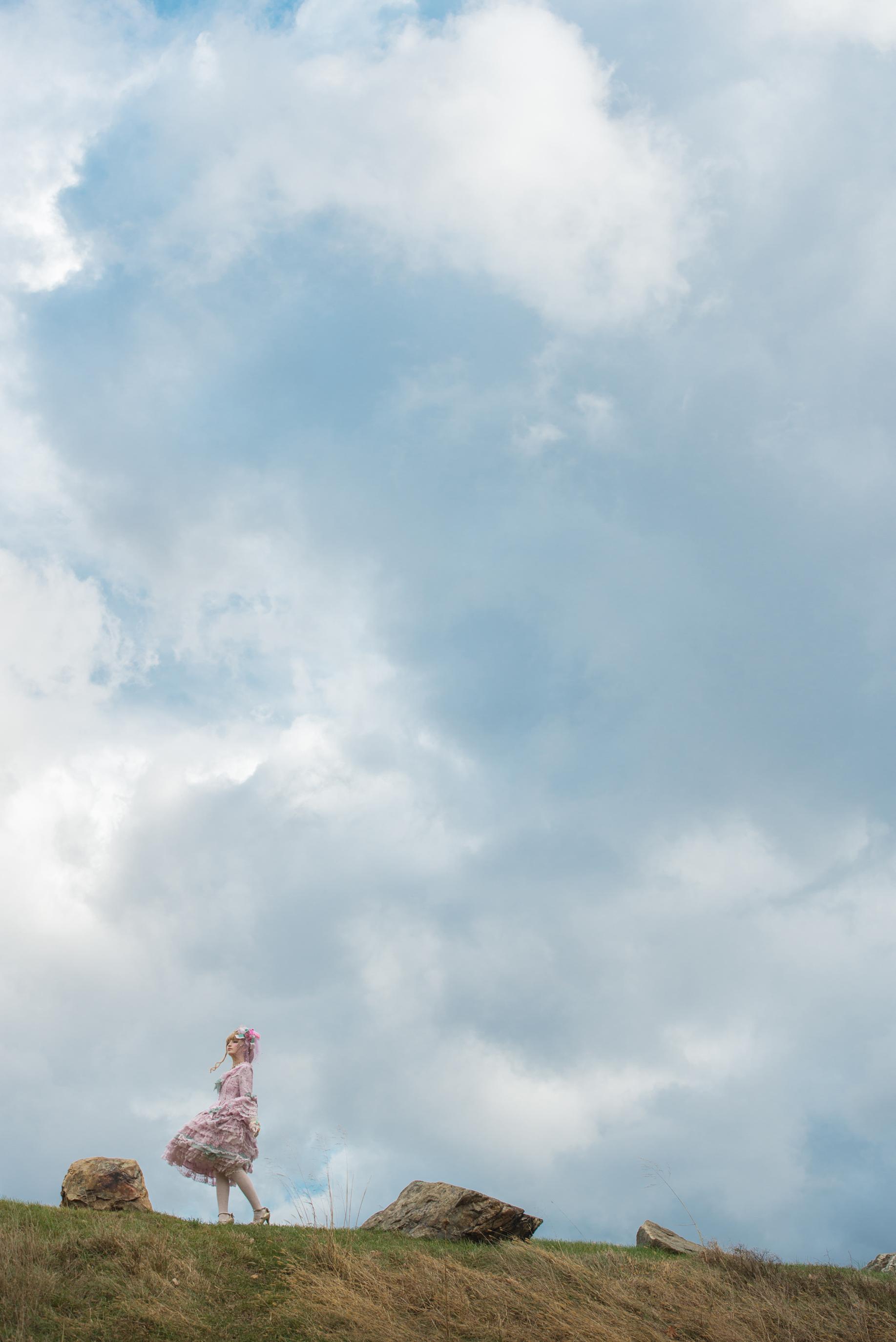 LolitaFashion_by_CurtisPan_14