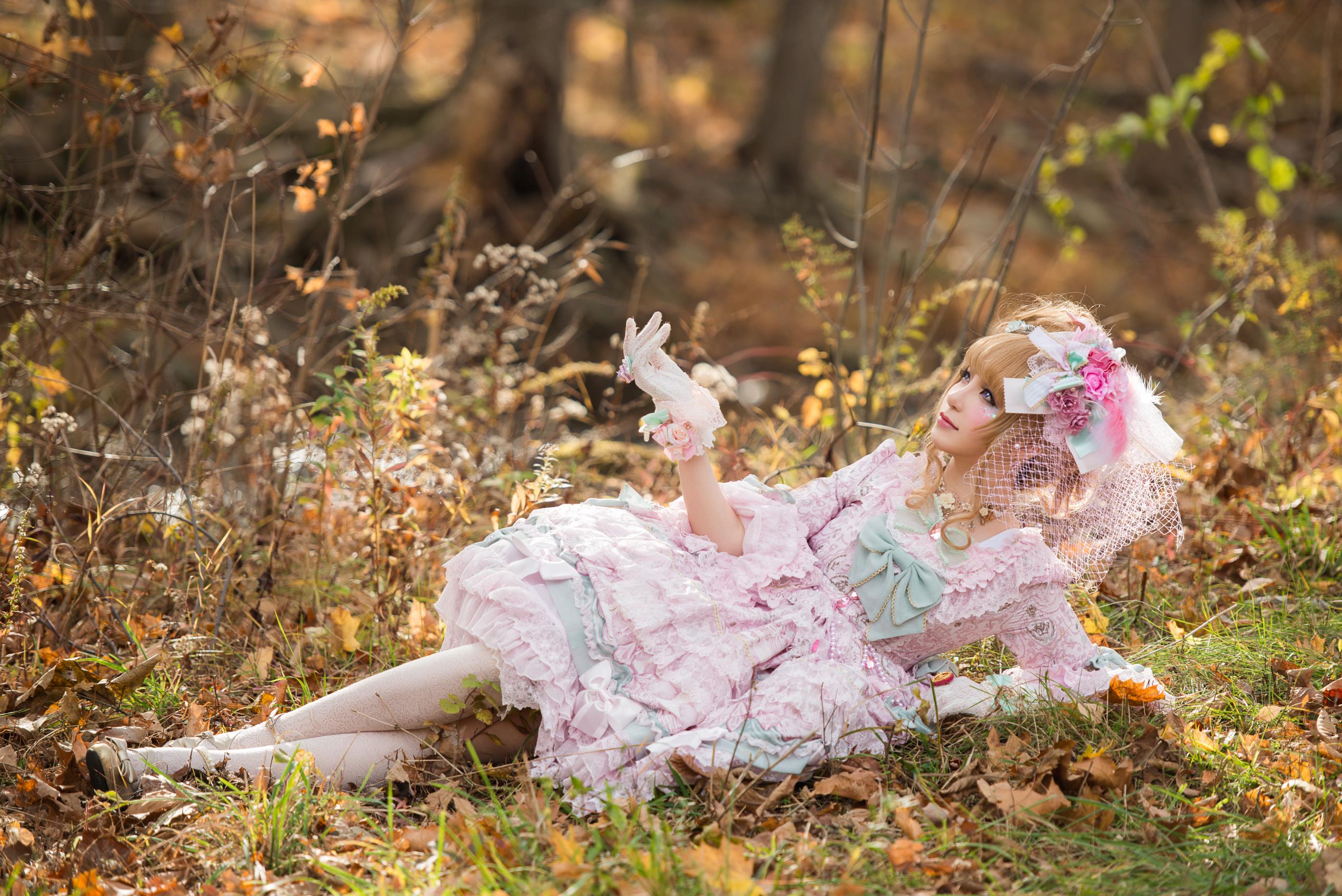 LolitaFashion_by_CurtisPan_15