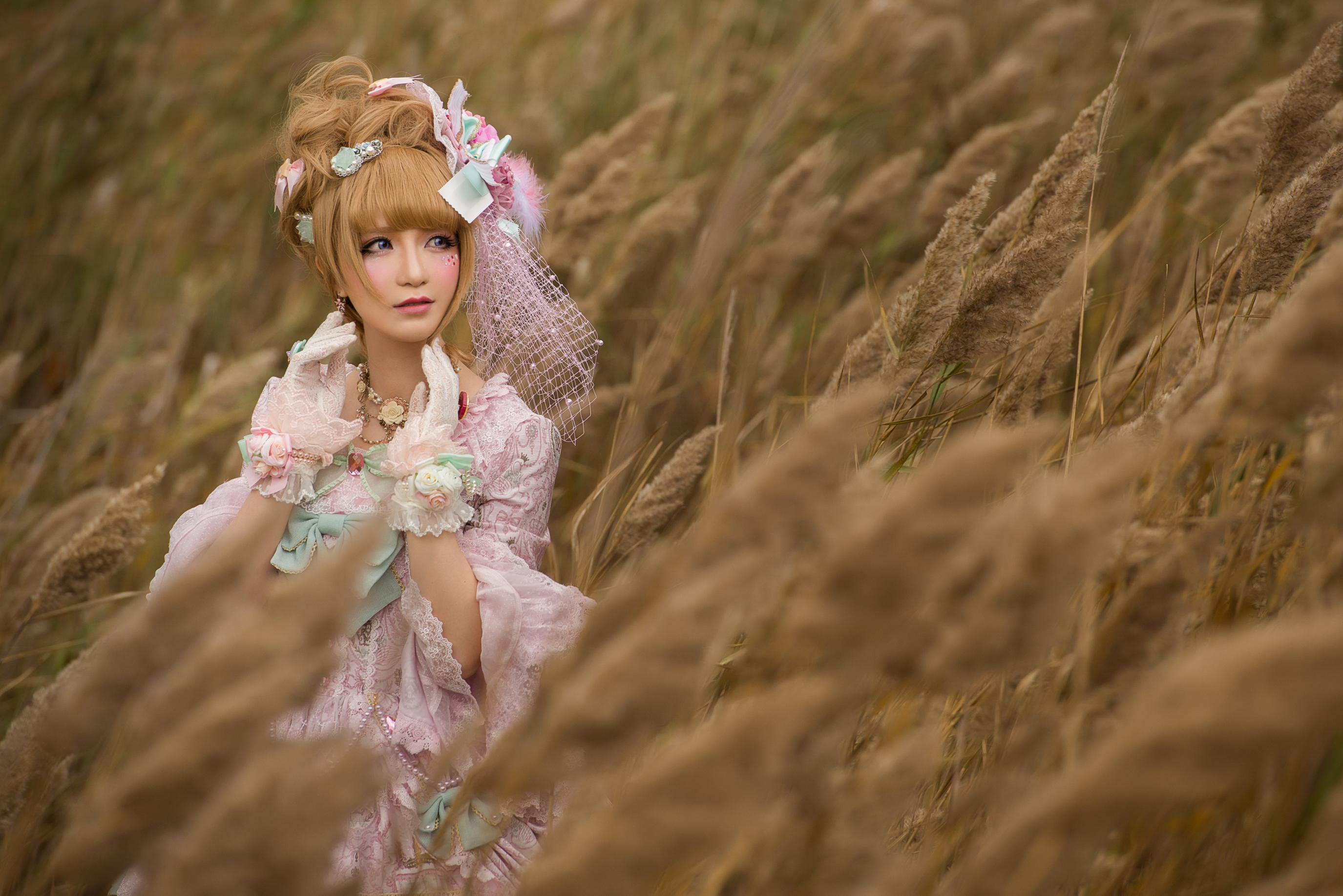 LolitaFashion_by_CurtisPan_13