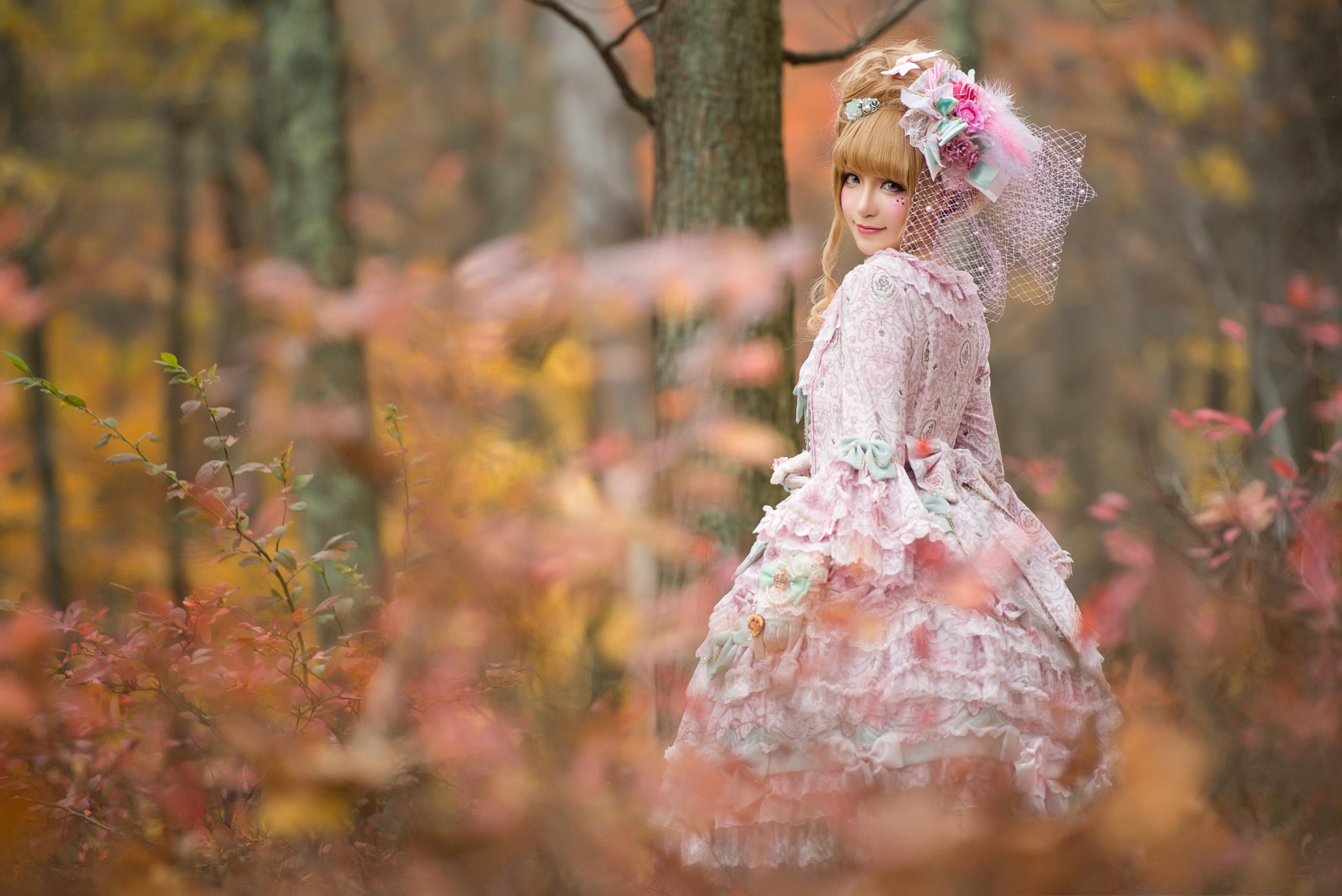 LolitaFashion_by_CurtisPan_08