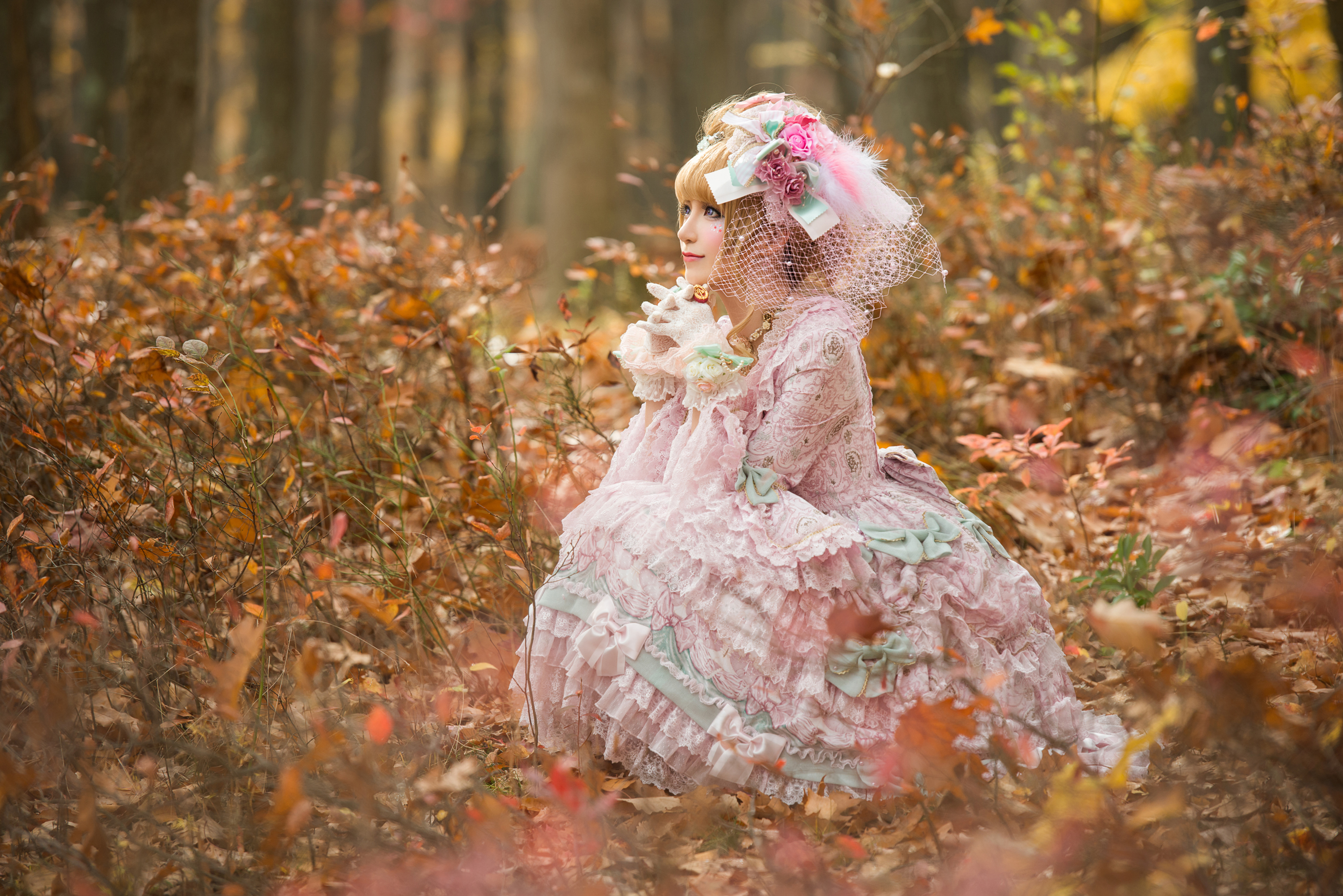 LolitaFashion_by_CurtisPan_09