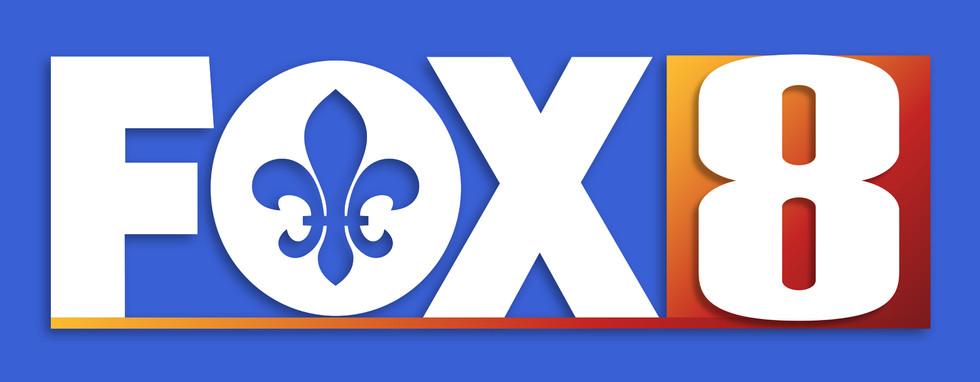 Fox8-logo.jpg