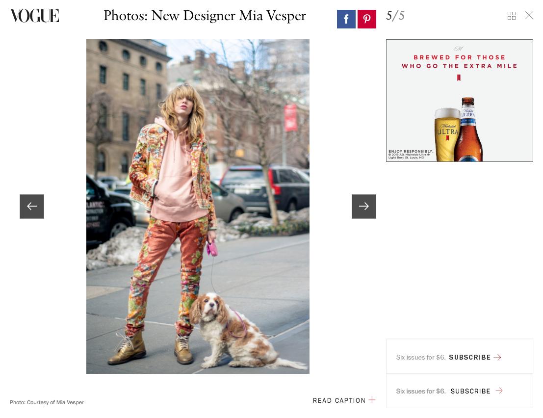 Vogue_5