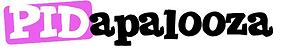 PIDapalooza-logo-2021b.png