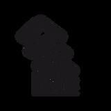 SBD001-Logo-Flat-9.png