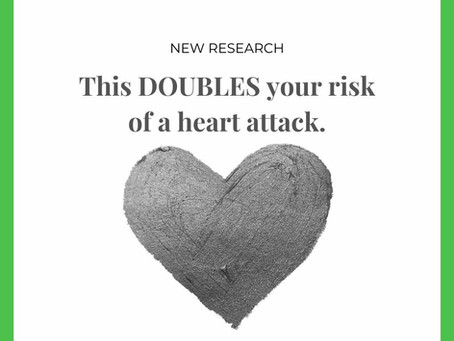Windows to Heart Disease Risk - Are You Getting The Right Labs?