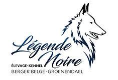 Legende-Noire-logo (002).jpg