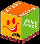 新ホームページ 雑貨 Ardhi Milele