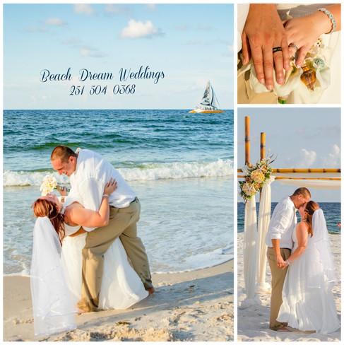 Paray-Beach-Wedding.jpg