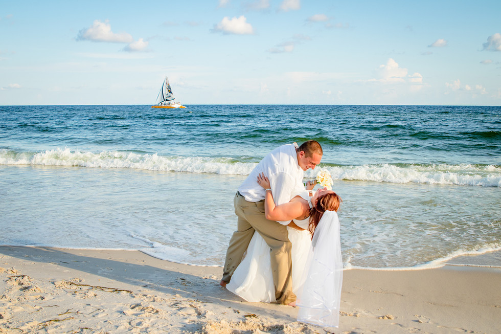 PARAY WEDDING (24 of 33).jpg