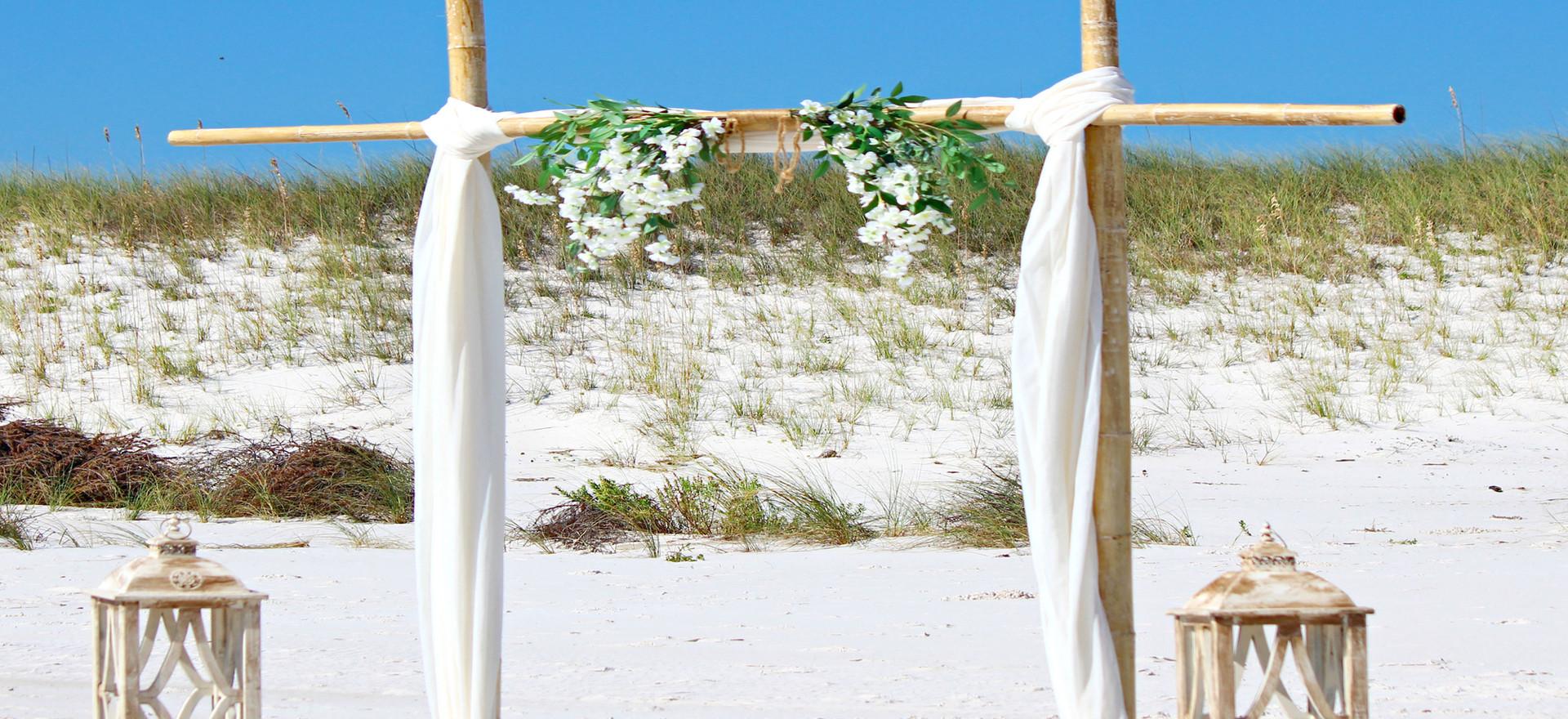 LANTERNS-BEACH-WEDDINGS.jpg