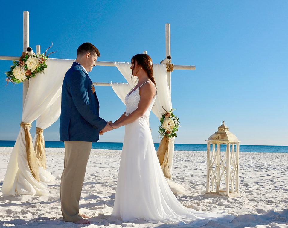 beach-wedding-the-one-i-love.jpg