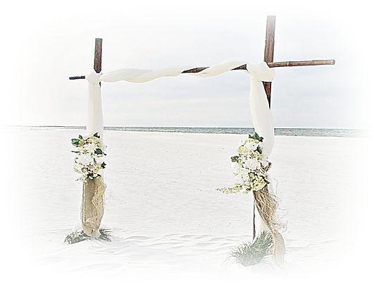 my-elegant-beach-wedding-gulf-shores.jpg