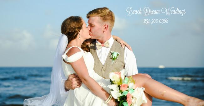 Michala cole-beach-wedding-DSC_1377_edit