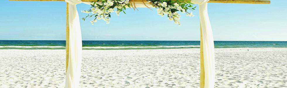 WEBSITE-BEACH-WEDDING.jpg