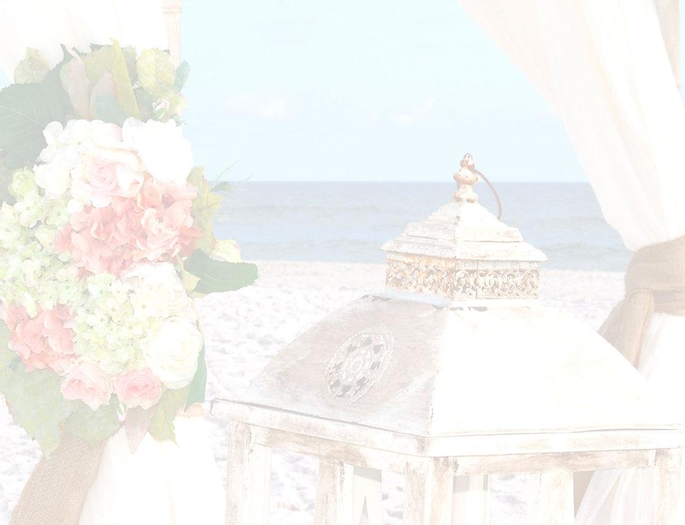 chic-beach-wedding-cermlony_edited.jpg