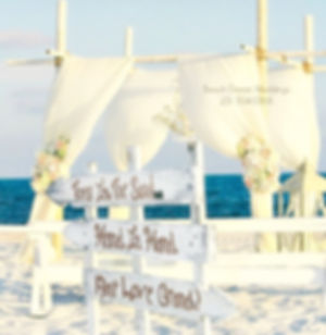 shabby-chic-beach-wedding-BLOGGER-Tranqu