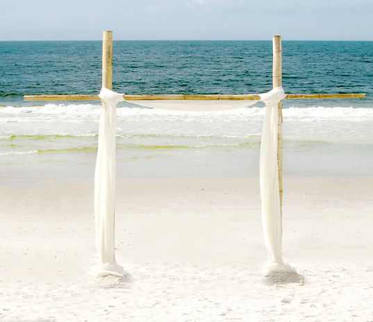 distressed-bamboo-wedding-harbor-.jpg