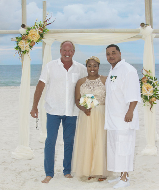 Pastor-Beach-wedding.jpg
