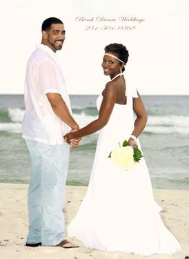beech-bride-groom-beach-dream-weddings.j