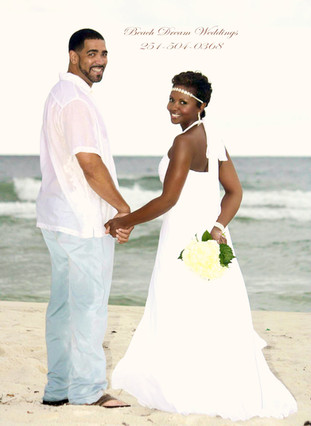 beech-bride-groom-beach-dream-weddings.j