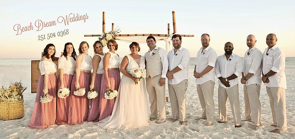 We-Love-Beach-Weddings.jpg
