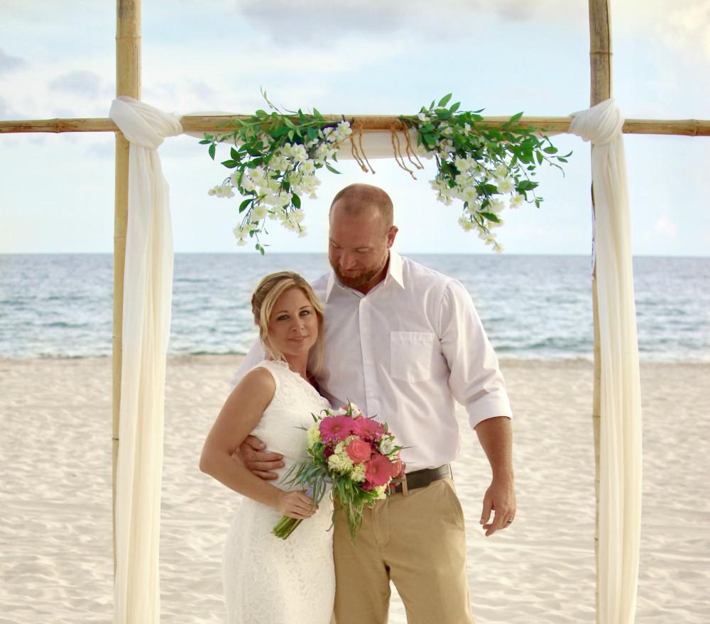 chic-wedding-derrek-rachel.jpg