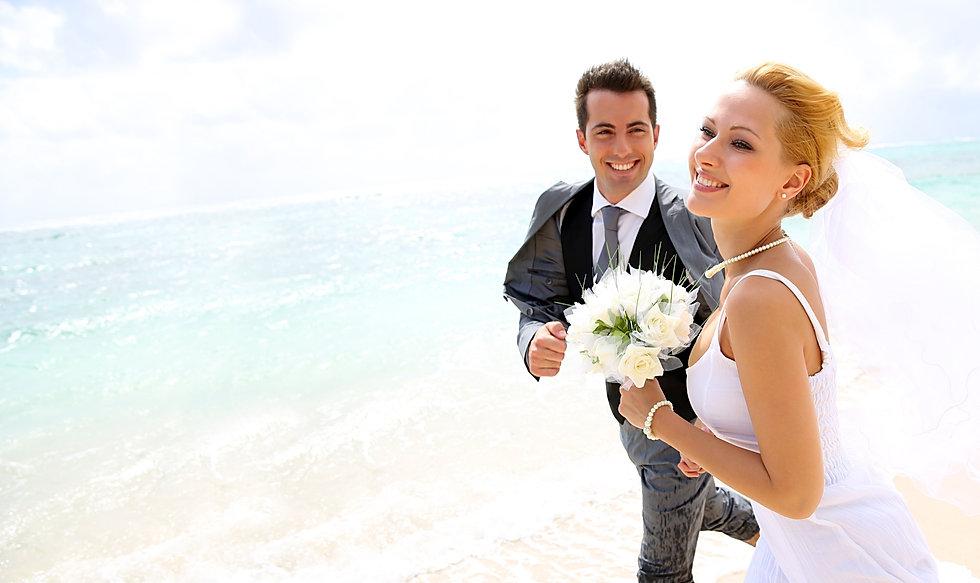 beachdreamweddingspbudget-friendly.jpg