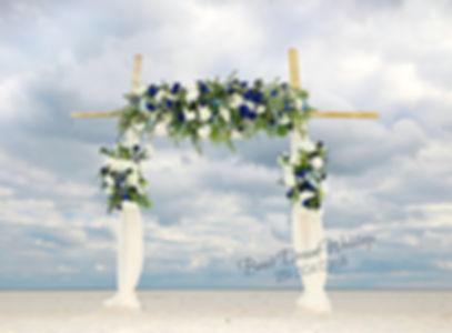 Beach-Dream-Weddings-95C50FC7-3F6A-4ADC-