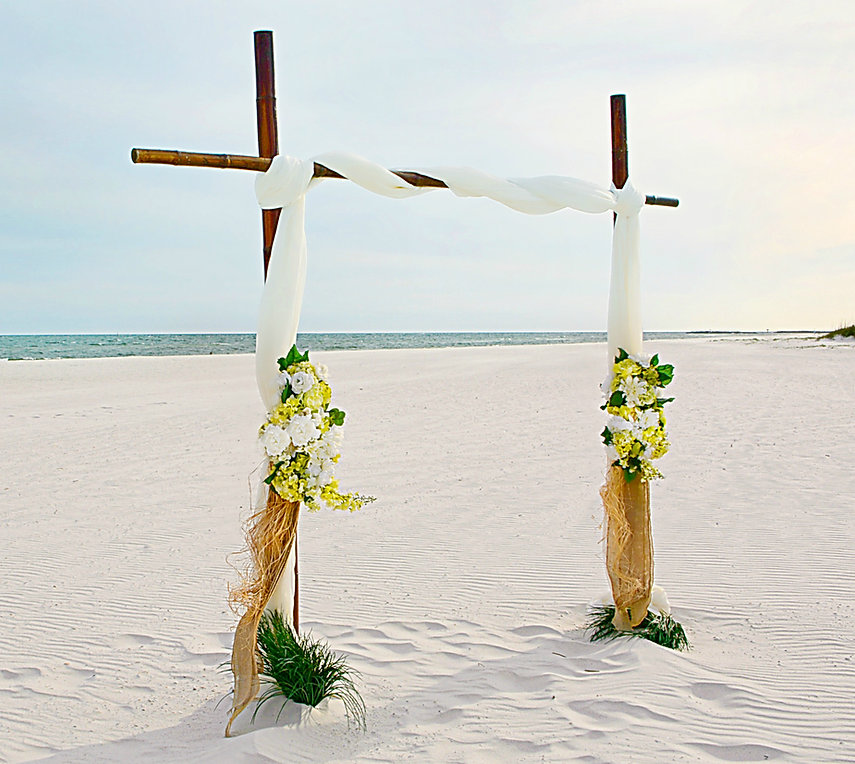 new-simply-chic-beach-wedding-April 9. 2