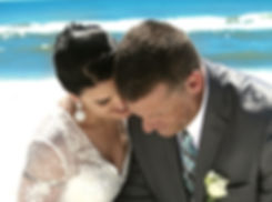 ORANGE-beach-weddings-orange-beach-coupl