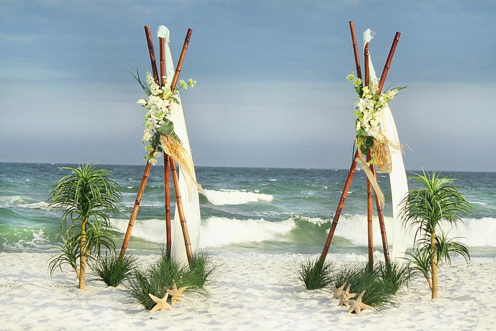 beach-tripods.jpg