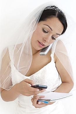 How To Contact Beach Dream Weddings
