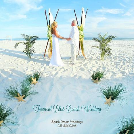 Bliss-Beach-Wedding.jpg