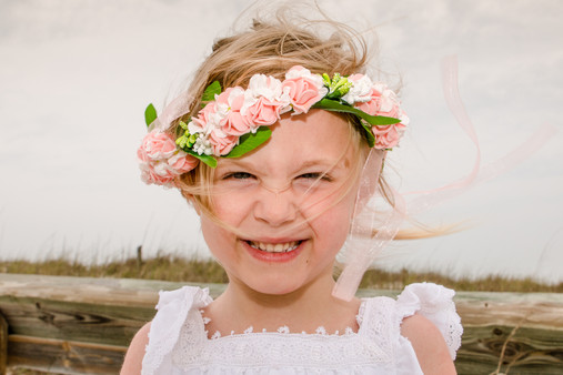 CALDWELL WEDDING (6 of 151).jpg