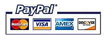 paypal-credit-card-images.jpg