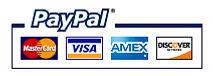 paypal-credit-card-images.jpg