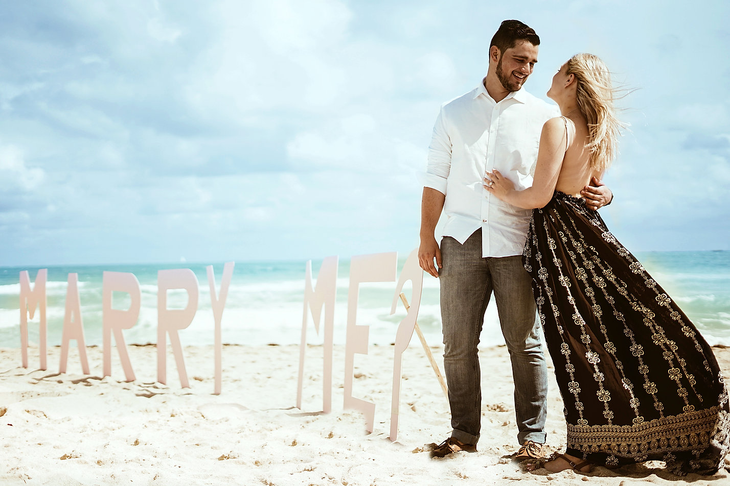 proposal-beach-dream-wedding-.jpg