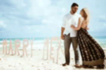 proposal-beach-dream-wedding-.jpg