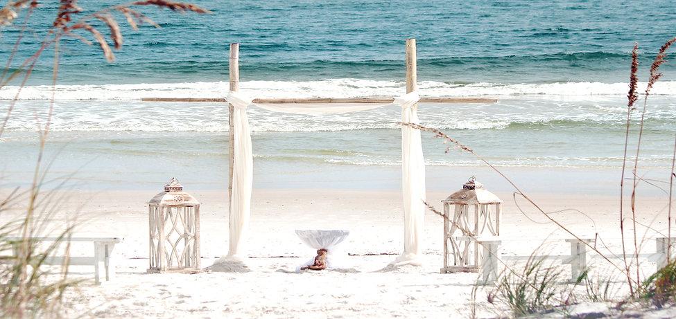 gULF-Beach-Dream-Weddings.jpg