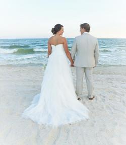 Dallas-beach-dream-wedding