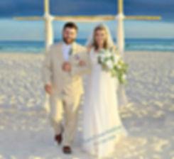 Simply-chic-beach-weddings.jpg