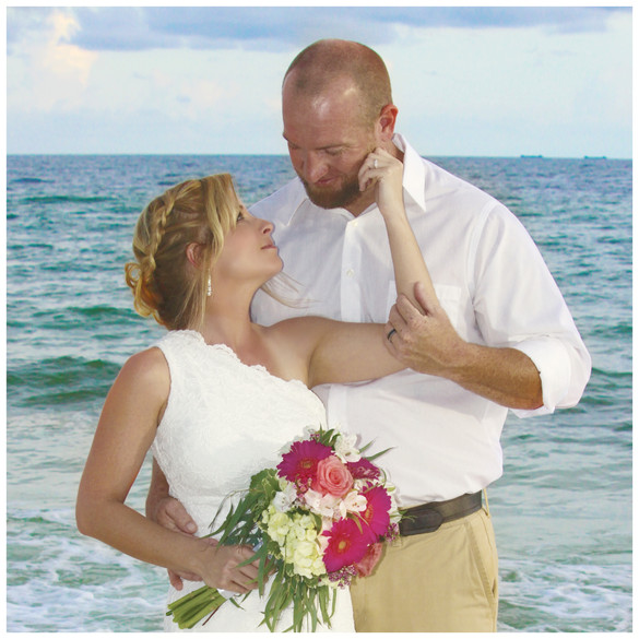 d-rachel-wedding-beach.jpg