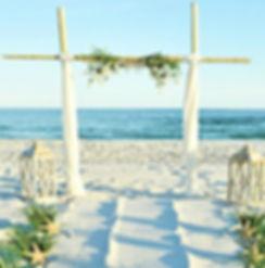 INDEX-beautiful-Chic-Beach.jpg