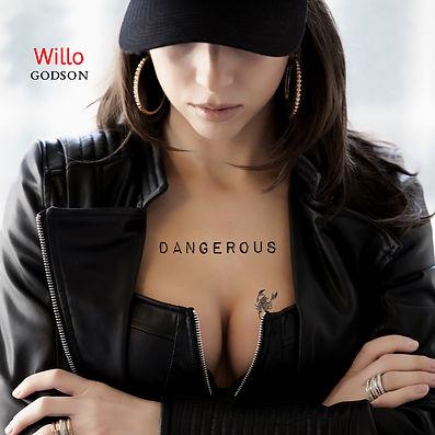 dangerous cover (2) (1) (1).jpg