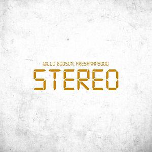 stereo cover (3).jpg