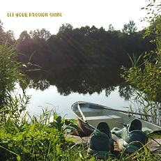 LYPS cover1.jpg