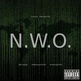 N.W.O