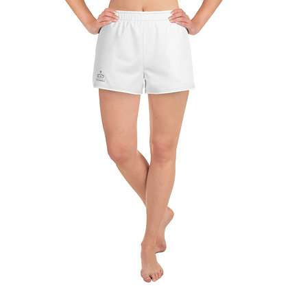 Domnici Women's Athletic Short Shorts