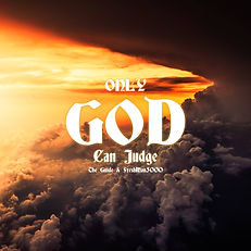 Only God Can Judge.jpg